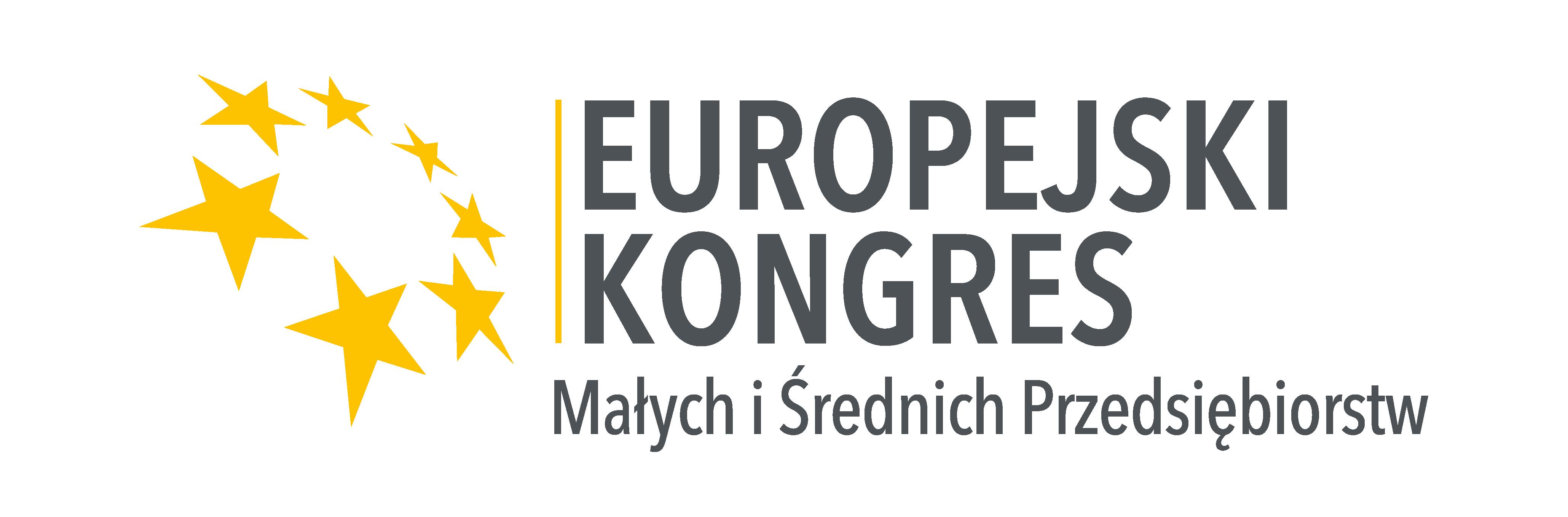 kongres_logo-01